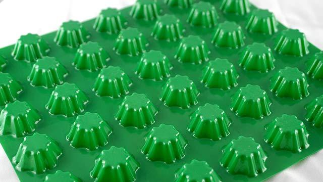 如何选择PVC排水板?