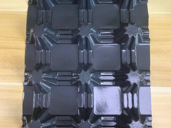 40mm排水板
